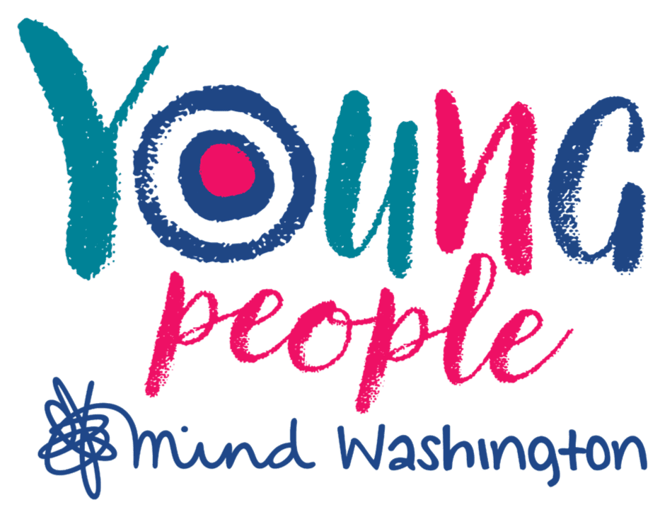 Header image for Young People's Project