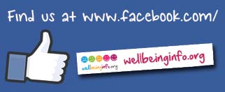 wellbeing-social