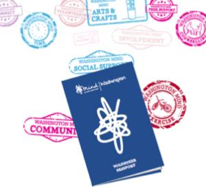 passport-cropped