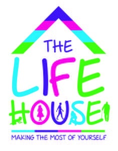 Open Mind Session at The Life House @ Washington Mind | Washington | United Kingdom