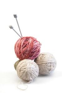 Knit and Natter @ Washington Mind, The Life House | Washington | United Kingdom