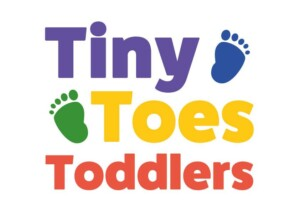 Tiny Toes Toddlers @ The Life House | England | United Kingdom