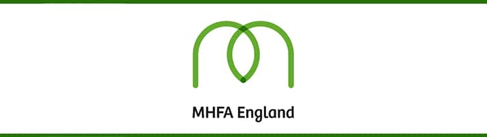 Header image for 1 Day Mental Health First Aid