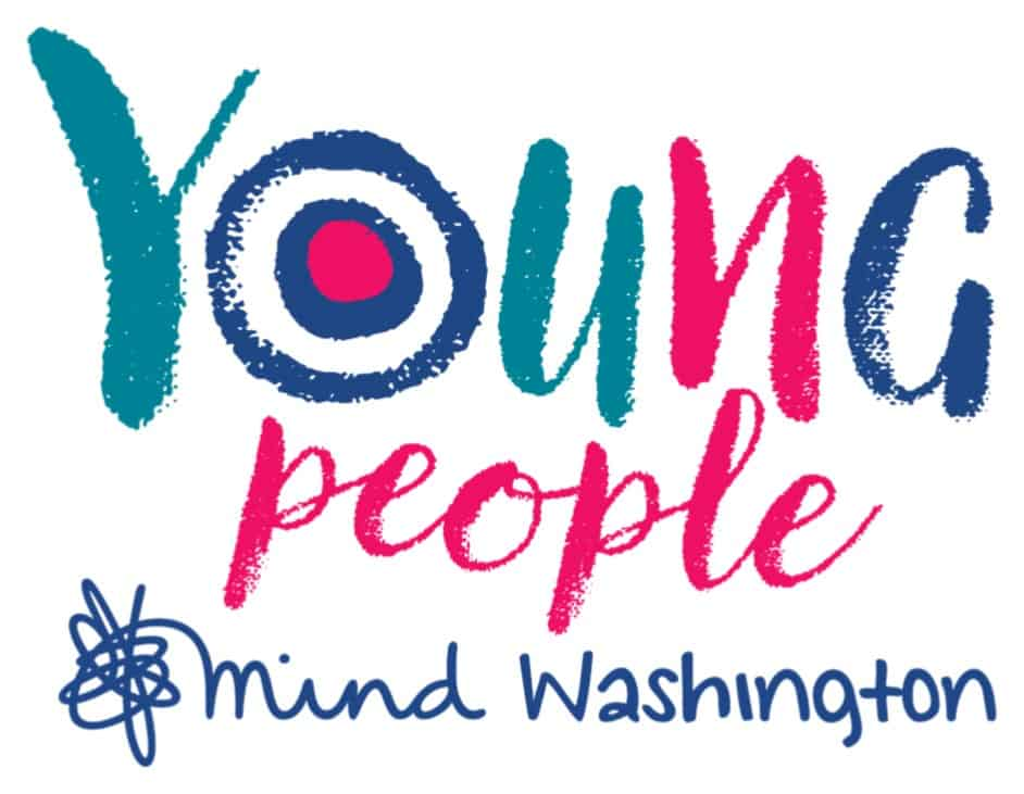 Header image for New Job Vacancy with Washington Mind